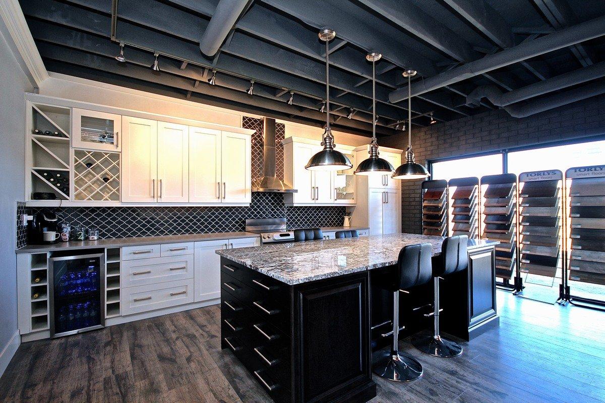 Home Renovations SEO